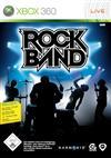Rock Band (360)