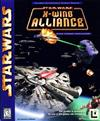 X-Wing-Alliance (PC)