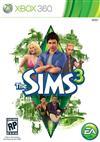 Die Sims 3 (360)