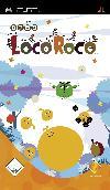 LocoRoco (PSP)