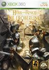 Der Herr der Ringe: Die Eroberung (360)
