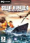 Silent Hunter IV: Wolves of the Pacific (PC)