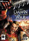 Warhammer 40.000: Dawn of War (PC)