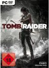 Tomb Raider (2013) (PC)