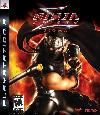 Ninja Gaiden: Sigma (PS3)