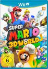 Super Mario 3D World (Wii_U)
