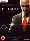 Hitman: Blood Money???(PC-CDROM)