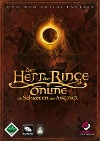 The Lord of the Rings Online (PC)