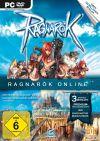 Ragnarok Online Europe (PC)