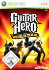 Guitar Hero World Tour (360)