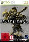 Darksiders (360)