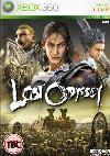 Lost Odyssey (360)