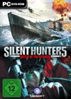 Silent Hunter 5: Battle of the Atlantic (PC)