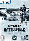 Battlefield 2142: Northern Strike???(PC-CDROM)