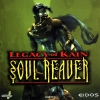 Legacy of Kain: Soul Reaver (PC)