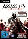 Assassin`s Creed II (PC)