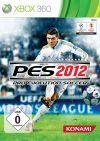 Pro Evolution Soccer 2012 (360)