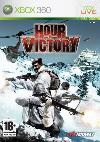 Hour of Victory (360)