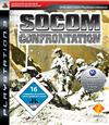 SOCOM Confrontation (PS3)