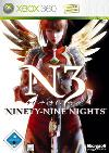Ninety-Nine Nights (360)