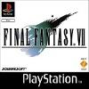 Final Fantasy VII (PSOne)