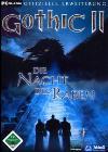 Gothic 2: Die Nacht des Raben (PC)