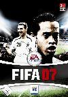 FIFA 07 (360)