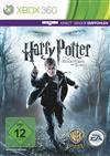 Harry Potter und die Heiligt?mer des Todes - Teil 1 (360)