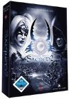Sacred 2: Fallen Angel - Collectors Edition (360)
