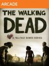 The Walking Dead: Episode 2 (360)