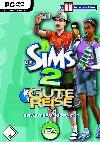 Die Sims 2: Gute Reise (PC)