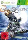 Vanquish (360)
