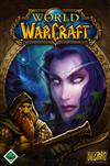 World of WarCraft???(PC-CDROM)
