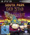 South Park: Der Stab der Wahrheit (PS3)
