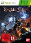 Knight`s Contract (360)