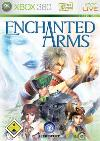 Enchanted Arms (360)