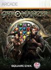 Gyromancer (360)