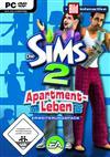 Die Sims 2: Apartment-Leben (PC)