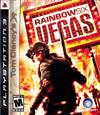Rainbow Six: Vegas (PS3)