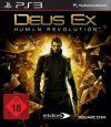 Deus Ex 3 (PS3)