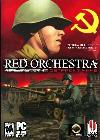 Red Orchestra: Ostfront 41-45???(PC-CDROM)