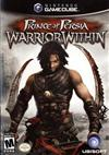 Prince of Persia: Warrior Within (GC)