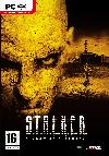 S.T.A.L.K.E.R.: Shadow of Chernobyl???(PC-CDROM)