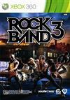 Rock Band 3 (360)