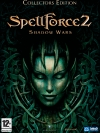 SpellForce 2 Collector`s Edition (PC)