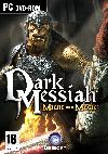 Dark Messiah of Might &amp