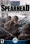 Medal of Honor: Spearhead (PC)
