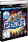 Buzz! Das ultimative Musik-Quiz (PS3)