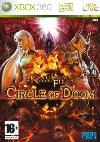 Kingdom under Fire: The Circle of Doom (360)