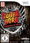 Guitar Hero 6 (Wii)